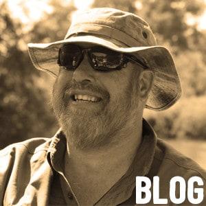 No Trace Bushcraft Blog button