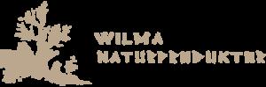 Wilmas-Logga-för-web-no-trace