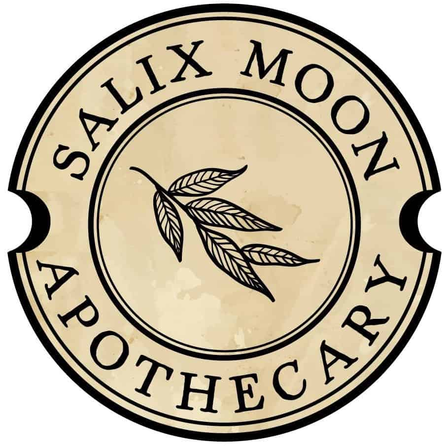 Salix Moon Apothecarry - No Trace