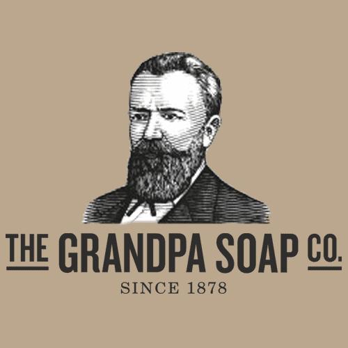 Grandpa Soap Company